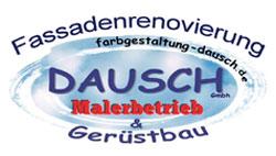 Dausch_2015.jpg