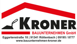 Fa_Kroner.jpg