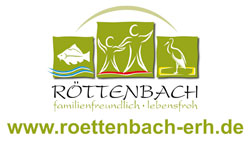 Gemeinde_Roettenbach_2015.jpg