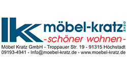 Moebel_Kratz_2015.jpg