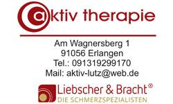 aktive_therapie.jpg