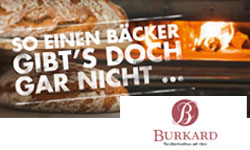 burkard_baeckerei.jpg